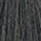 211T Very Dark Brown