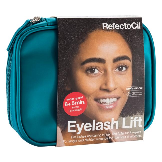 Refectocil Lash Lift Kit