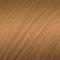 8.046 Light Amber Blonde
