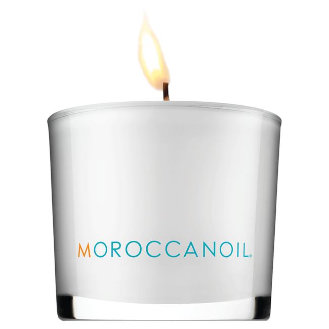 Original Fragrance Candle