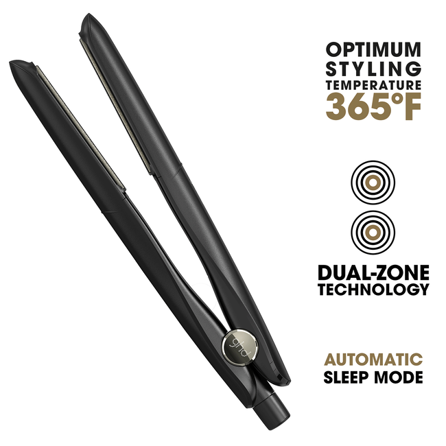ghd gold 1 Inch Professional Styler