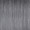 6SB Silver Blue Dark Blonde
