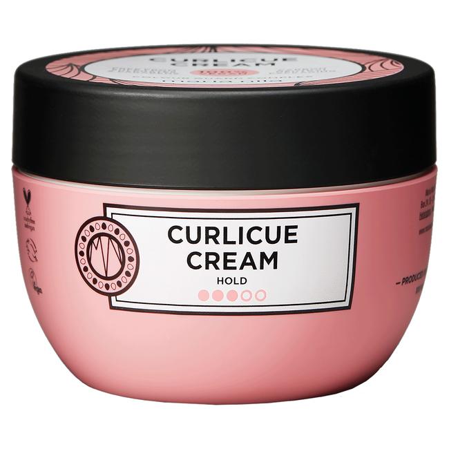 Curlicue Cream
