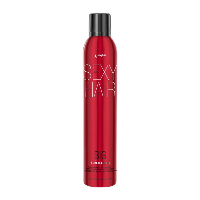 FunRaiser Texture Spray