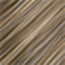 6Gn/25G Dark Gold Neutral Blonde