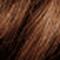 6.3G Dark Gold Blonde