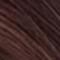 6NN Dark Neutral Neutral Blonde