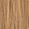 10NB Natural Brown