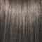 8.11 Light Intense Ash Blonde