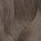 506NA Light Brown Neutral Ash