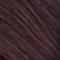 5NN Neutral Neutral Brown