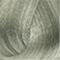 10NI Ultra Light Blonde Natural Ice