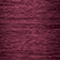 5RRV Red Red Violet Brown