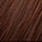 7CC Copper Copper