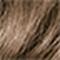 7N Medium Natural Blonde