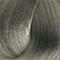 9BB Light Blonde Brown Beige