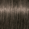 6-00 Dark Blonde Natural Extra