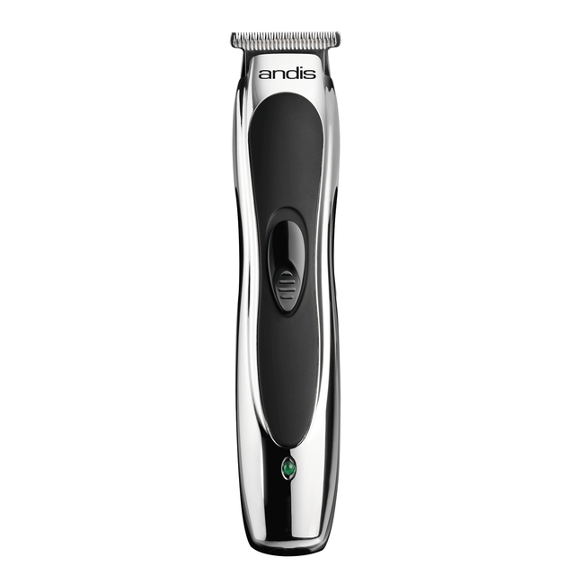 Slimline® 2 T-Blade Cord/Cordless Trimmer
