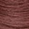 5BR Coverage Medium Brown Red