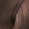 6/97 Dark Blonde/Cendre Brown