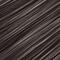 2/3N Dark Brown