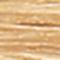 8G Gold