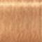 11-74 Ultra Blonde Plus Tangerine