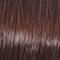 5/5 Light Brown/Red-Violet