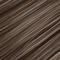 4/5N Brown