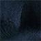 3MB Light Brown Midnight Blue