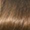 13W Medium Warm Brown