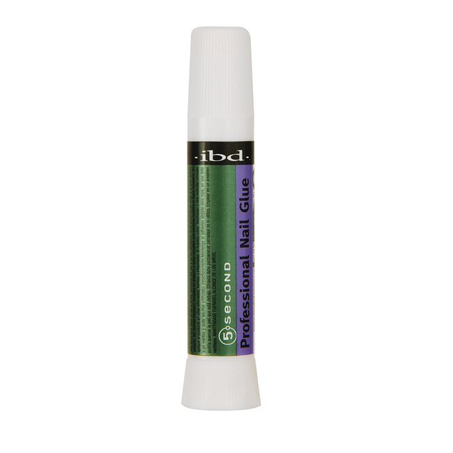 Professional Nail Glue