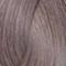 8 Blonde