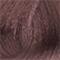 8BB Blonde Brown Beige