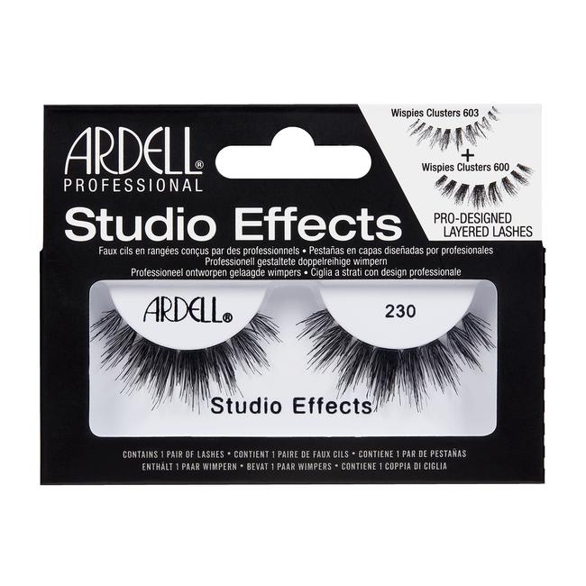 Studio Effects 230