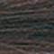 5N Medium Brown
