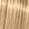 L-00 Blonde Nature