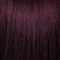 5.7 Mahogany Light Violet Brown