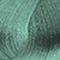 Wicked Shadows 10 Ultra Light Blonde