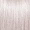 10.8 Extra Light Sheer Pearl Blonde