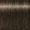 7-40 Medium Blonde Beige Natural