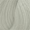 9IG Light Blonde Ice Gold
