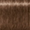 7-46 Medium Blonde Beige Chocolate