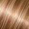 #8/13 Butterscotch/Butter Blonde