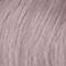 10V Violet