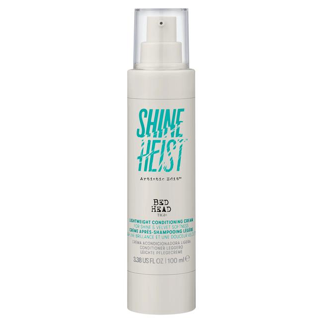 Shine Heist Lightweight Conditioning Cream