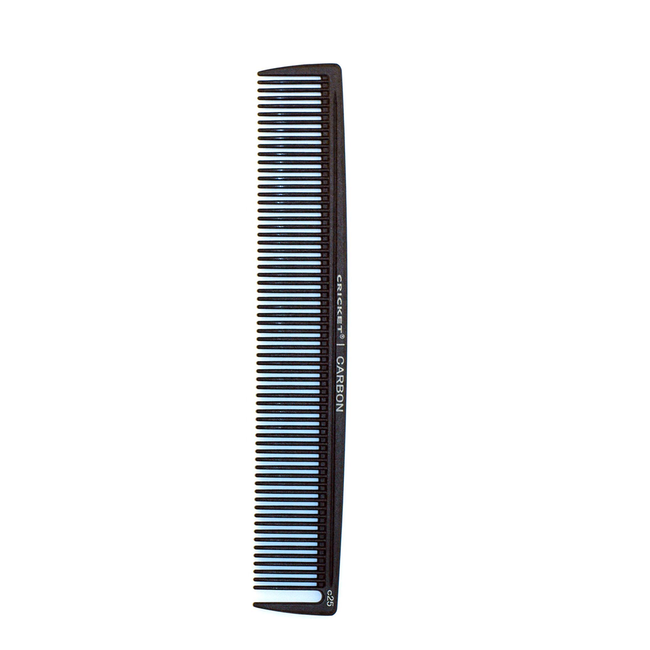Carbon C25 Sectioning Comb