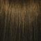 7.31 Golden Ash Blonde
