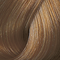 7/03 Medium Blonde/Natural Gold
