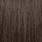 6BA Brown Ash